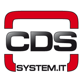C.D.S. System